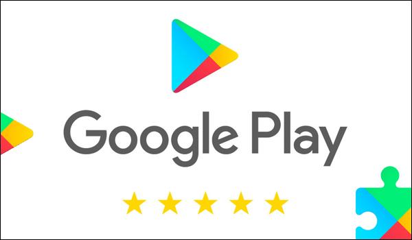 Descargar-Google-Play-Store