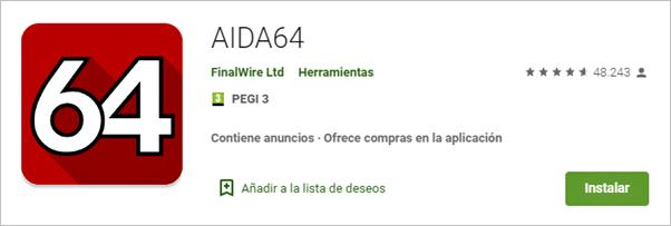 aida64-android