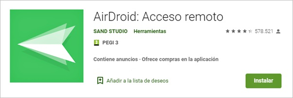 airdroid-acceso-remoto