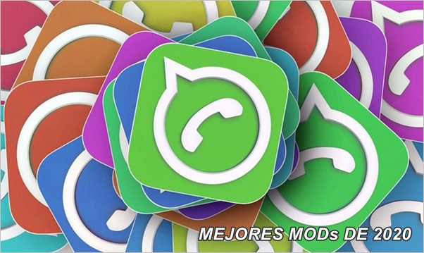 mejores-whatsapp-mods