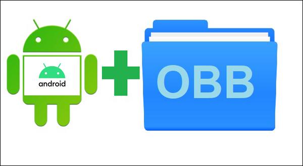 Archivos-OBB