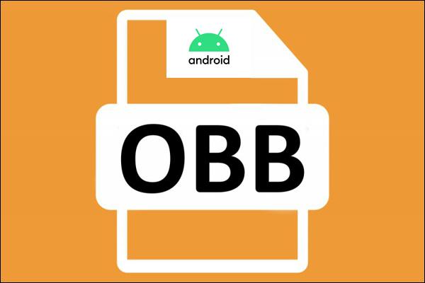 Que-es-archivo-OBB