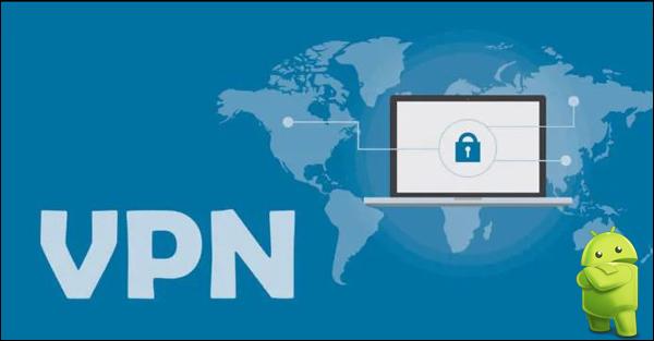 Utilizar-VPN-para-aplicaciones-restringidas