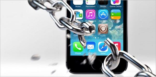 como-rootear-smartphone