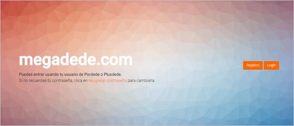 megadede.com-no-funciona