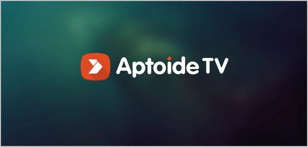 aptoide-tv