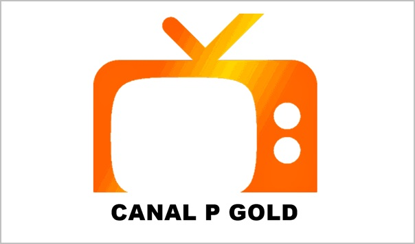 canal-p-gold