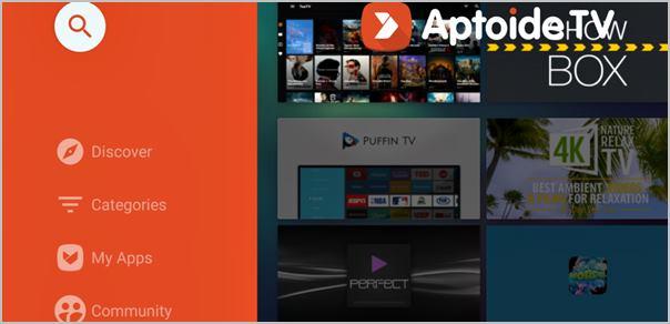 descargar-aptoide-tv