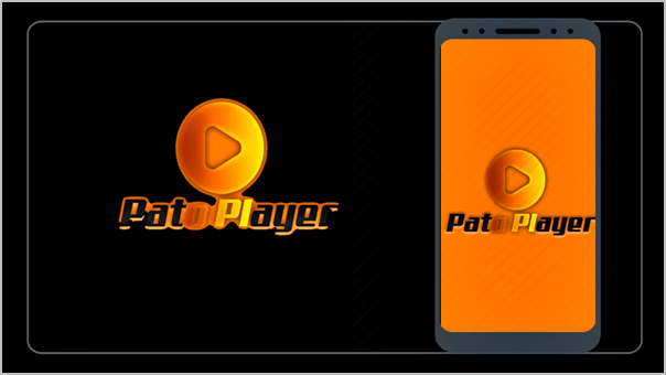 pato-player-tv-pato-2