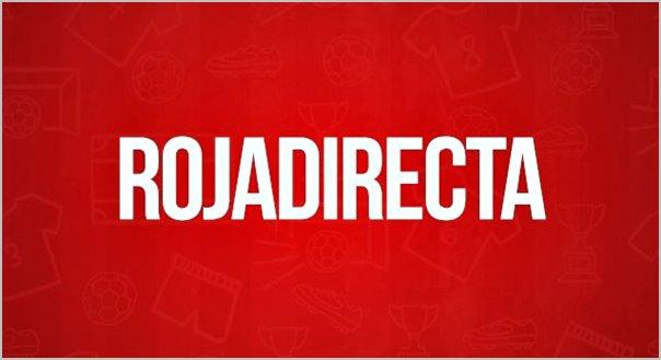 rojadirecta-tv-online
