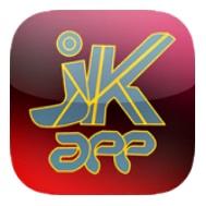 jkanime-app