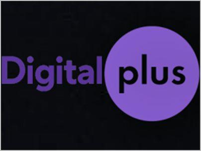 digital plus